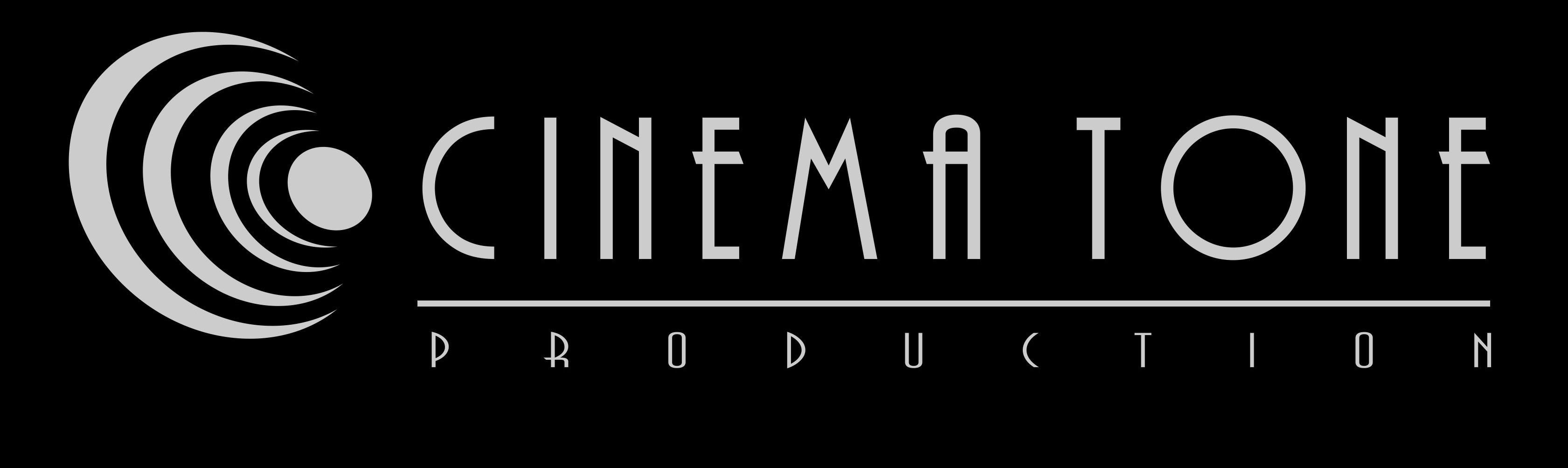Cinema Tone