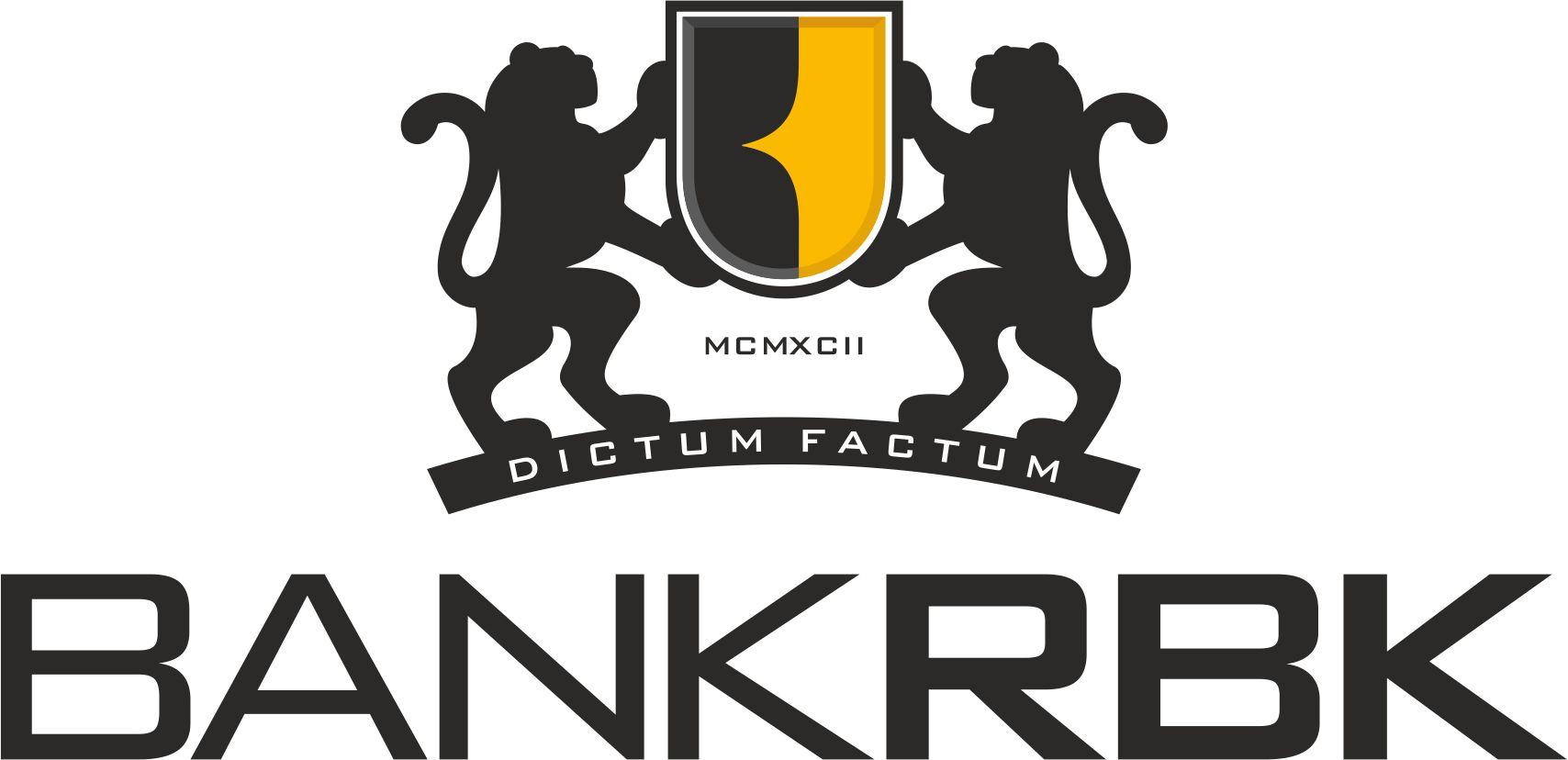 BankRBK