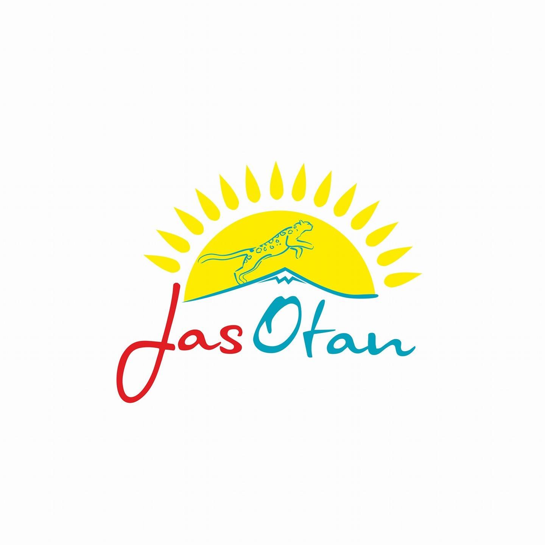 Жас Отан