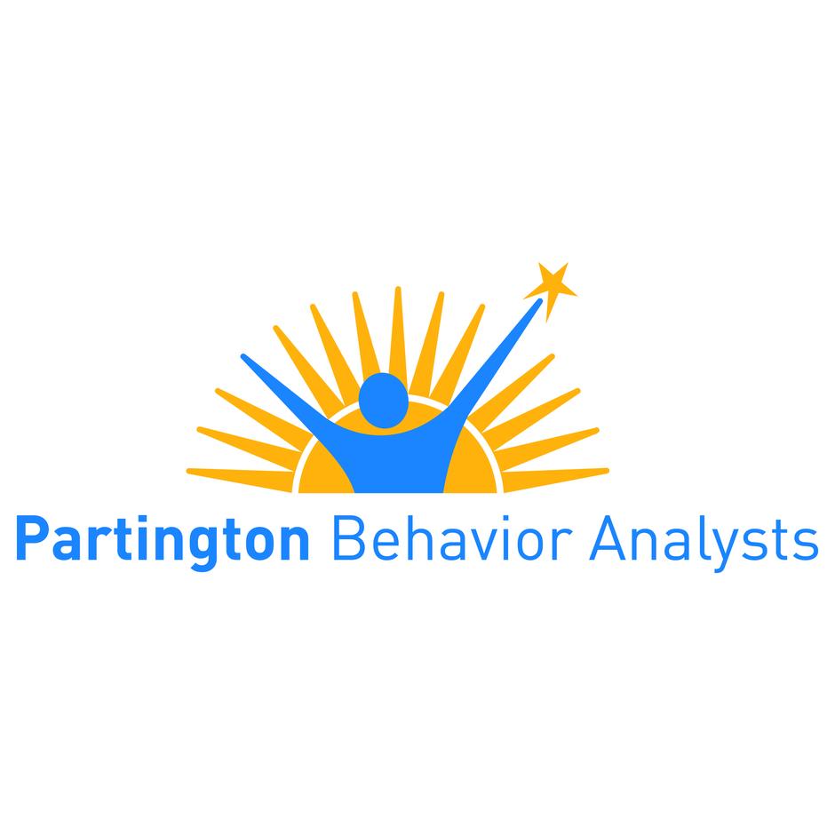 Partington