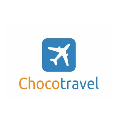 Chocotrave