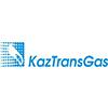 KazTransGas