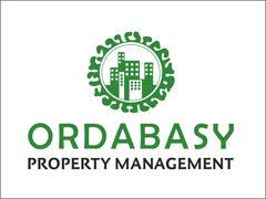 Ordabasy