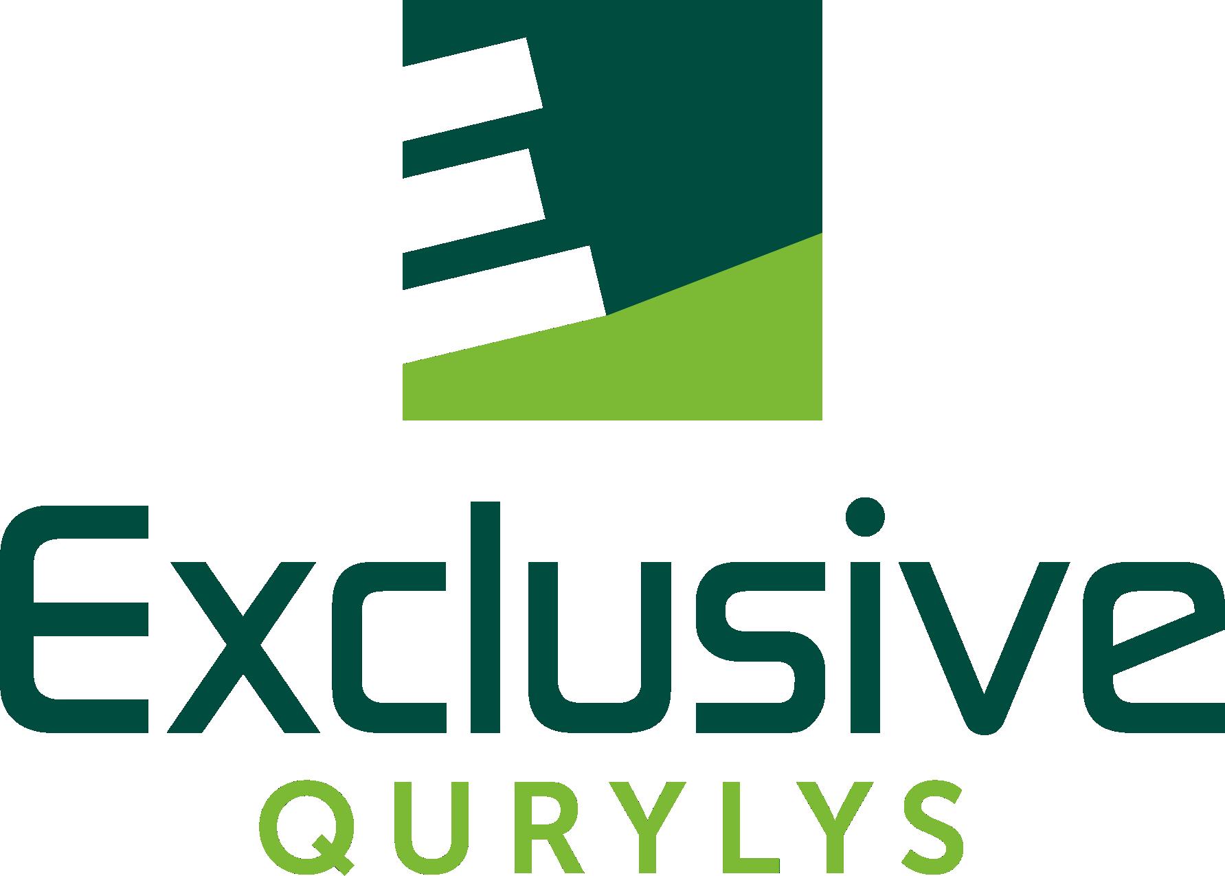 Exclusive Qurylys
