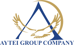 Aytei Group Company