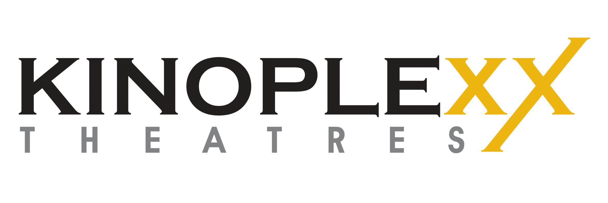 kinoplex