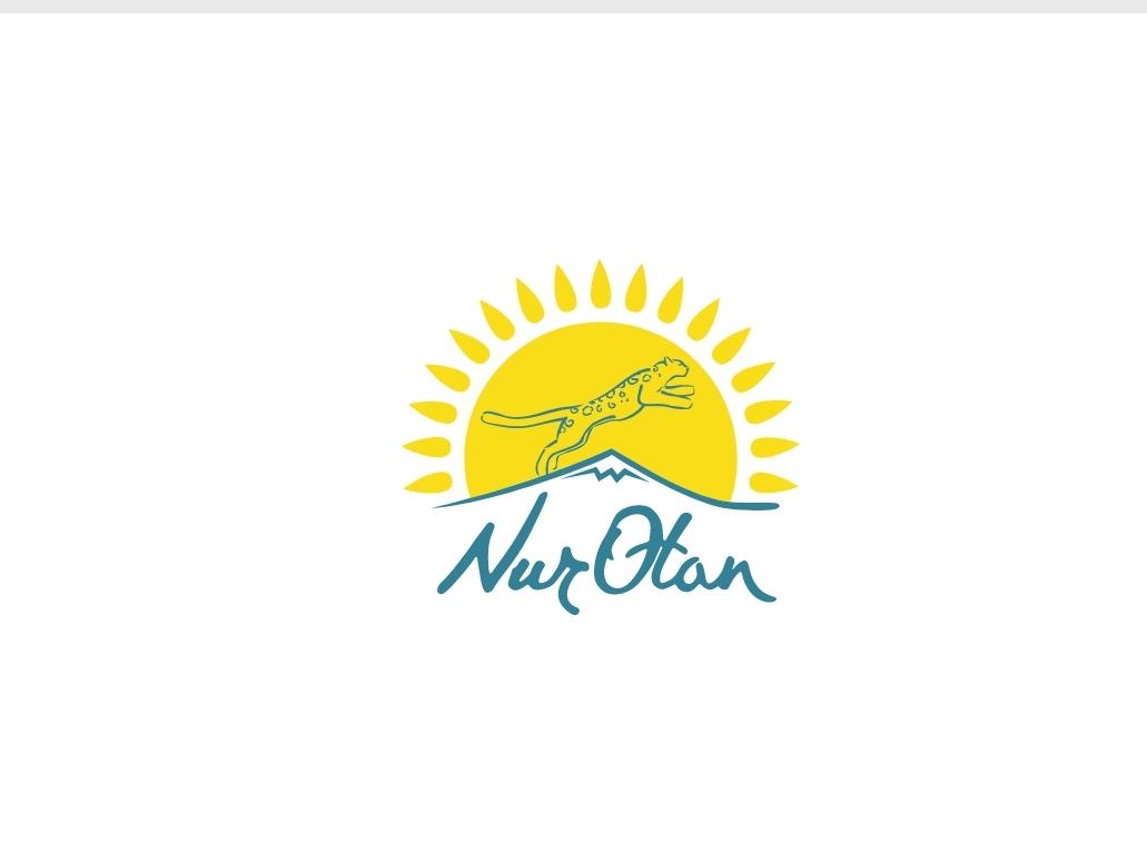 Нур Отан